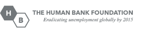 Human Bank Foundation - Future employment solutions